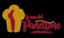 La casa del Panettone